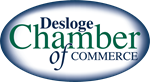 Desloge Chamber of Commerce.png